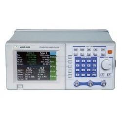АКИП-3303 — генератор