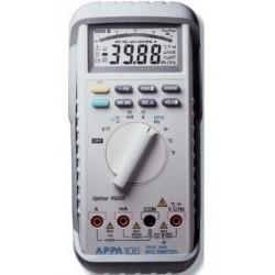 APPA 106 - мультиметр цифровой