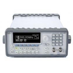 АКИП-3402 — генератор сигналов произвольной формы
