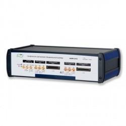 АКИП-3412 (1 M) — генератор сигналов специальной формы
