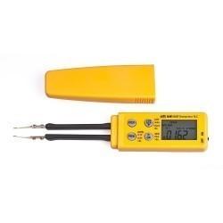 АКИП-6107 — измеритель RLC для SMD-компонентов