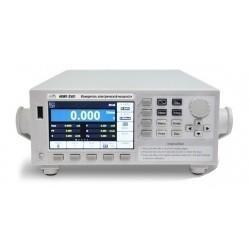АКИП-2501 — измеритель электрической мощности цифровой