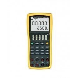 АКИП-7302 — калибратор промышленных процессов