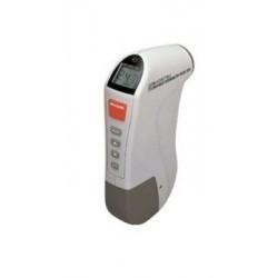 KEW 5500 - термометр портативный инфракрасный цифровой