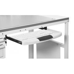 Подставка под клавиатуру ППК-01