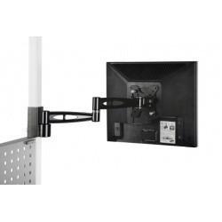 Подставка для монитора