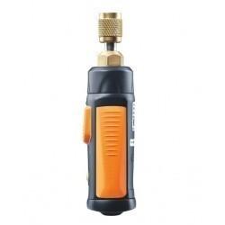 Смарт-зонд testo 549i (0560 1549) - Манометр высокого давления с Bluetooth, управляемый со смартфона