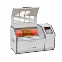 OLT-80М — установка измерения масла