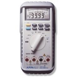 APPA 107N - мультиметр цифровой