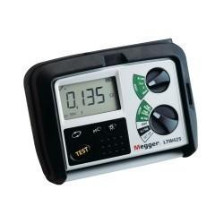 LTW 425 Измеритель сопротивления петли и тока КЗ