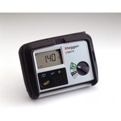 LTW 315 Измеритель параметров петли короткого замыкания