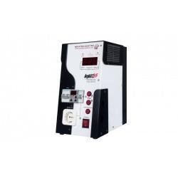 Бестрансформаторный стабилизатор Legat-65