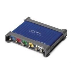 АКИП-73403D MSO — цифровой запоминающий USB-осциллограф смешанных сигналов