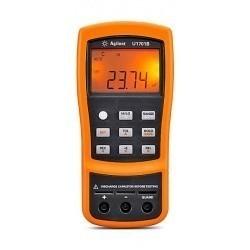 Ручной измеритель ёмкости U1701B