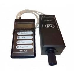 ТКА-ВД/01 - cпектроколориметр