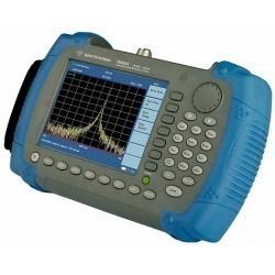 Анализатор антенно-фидерных устройств N9330A