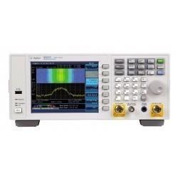 Анализатор сигналов общего назначения BSA N9322C