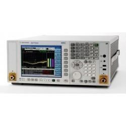 Измерительный приемник N9038A серии MXE