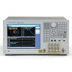 Анализаторы цепей E5072A серии ENA