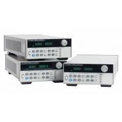 Источники питания постоянного тока серии 66300