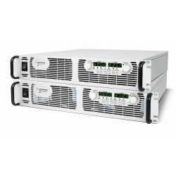 Источники питания постоянного тока серии N8700A