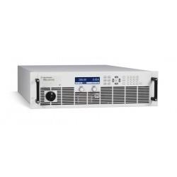 Источники питания постоянного тока серии N8900