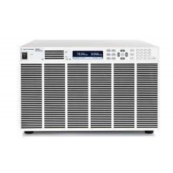 Источники питания переменного тока серия AC6800