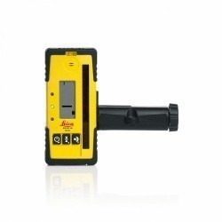 Rod Eye 140 - приёмник лазерного излучения