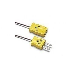 80PK-EXT — набор проводов-удлинителей (типа К)