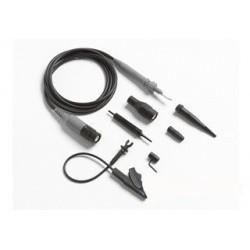 VPS510-G — комплект широкополосных щупов для измерения напряжения (серый)
