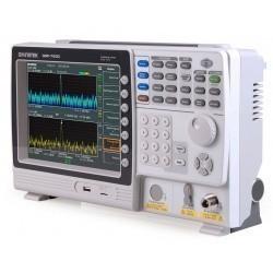 GSP-7930 - анализатор спектра цифровой