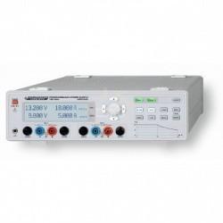Источник питания постоянного тока Rohde & Schwarz HMP2020