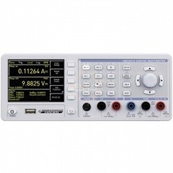 Мультиметр-вольтметр HMC8012