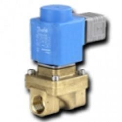 Электромагнитные клапаны комбинированного действия EV250B