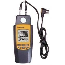 АТЕ-9041 — толщиномер ультразвуковой