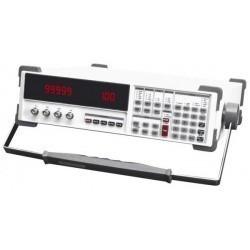 АМ-3001 — цифровой RLC-метр