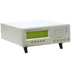 АММ-3148 — Измеритель RLC