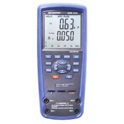 АММ-3035 — измеритель RLC