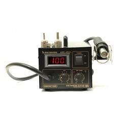 ASE-4501 — паяльная станция
