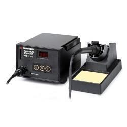 АТР-1109 — станция монтажная аналоговая