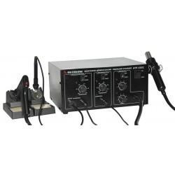 АТР-4302 — паяльная станция