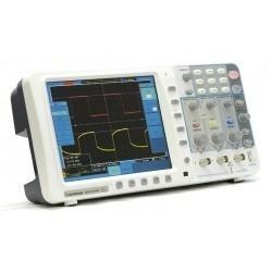 ADS-2061MV — осциллограф