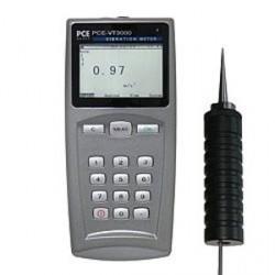 PC VT 3000 - виброметр