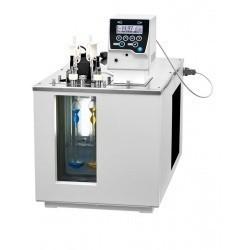 КРИО-ВИС-Т-01 Термостат жидкостный низкотемпературный