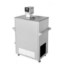 ТЕРМОТЕСТ-05-02 криостат для поверки и калибровки различных термометров и датчиков температуры