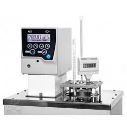 ТЕРМОТЕСТ-300 термостат для поверки и калибровки различных термометров и преобразователей температуры
