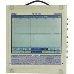 РЕЙС-405 рефлектометр компьютерный