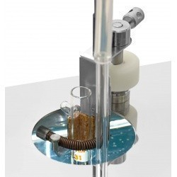 ВИС-Т-08-3 термостат для определения вязкости нефтепродуктов
