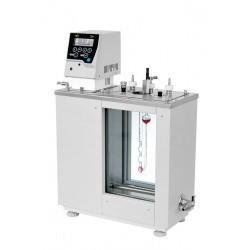 ВИС-Т-09-3 термостат для определения вязкости нефтепродуктов
