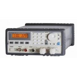 AEL-8321L — электронная программируемая нагрузка c дистанционным управлением